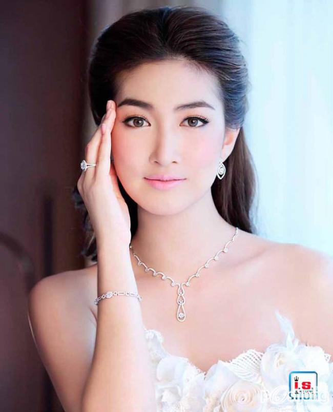 Kem Trắng Da Thái Lan Nào Tốt Và Đang Được Người Dùng Đánh Giá Cao